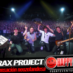 draxproject_happyfmfuerteventura