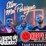 ellamepersigue_alkilados_happyfmfuerteventura