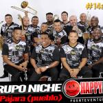 gruponiche_pajarapueblo2018_happyfmfuerteventura