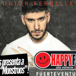 juniorferbelles_monstruos_ok_happyfmfuerteventura