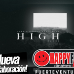 martingarrix_bonn_highonlife_happyfmfuerteventura