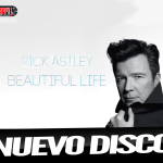 rickastley_beautifullife_happyfmfuerteventura
