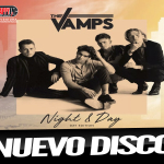 thevamps_nightandday_dayedition_happyfmfuerteventura