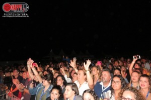 CARLOSBAUTE_COTILLOLIVEMUSIC2018_HAPPYFMFUERTEVENTURA0488