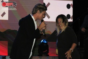 CARLOSBAUTE_COTILLOLIVEMUSIC2018_HAPPYFMFUERTEVENTURA0521