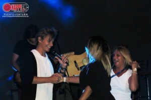 CARLOSBAUTE_COTILLOLIVEMUSIC2018_HAPPYFMFUERTEVENTURA0526