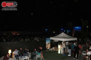 CARLOSBAUTE_COTILLOLIVEMUSIC2018_HAPPYFMFUERTEVENTURA0560