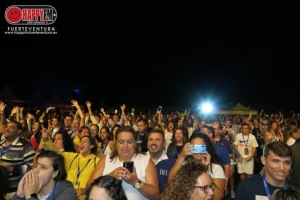 KNARIAS_COTILLOLIVEMUSIC2018_HAPPYFMFUERTEVENTURA0243