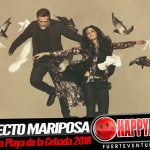 efectomariposa_playadelacebada2018_happyfmfuerteventura