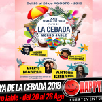 playadelacebada2018_happyfmfuerteventura