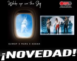 """Bruno Mars colabora en """"Wake Up In The Sky"""", el nuevo single de Gucci Mane"""