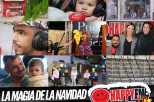 Directo Especial desde la calle Primero de Mayo de Puerto del Rosario