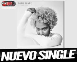 """Emeli Sandé regresa con el single """"Sparrow"""""""