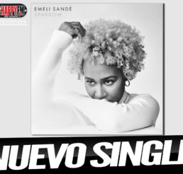 Emeli Sandé regresa con el single