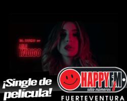 """Lola Indigo publica """"El Humo"""", un tema de película"""