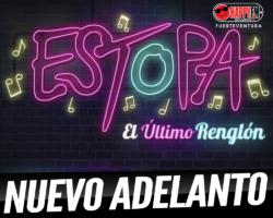 """Estopa publica """"El último renglón"""" como nuevo adelanto de su próximo disco"""