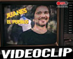 Juanes publica el videoclip del tema «El Pueblo»