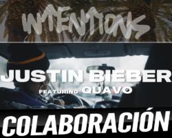Justin Bieber presenta junto a Quavo «Intentions», nuevo adelanto de su próximo disco