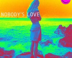 MAROON 5, UNA DE LAS BANDAS MÁS ESPECTACULARES, HA VUELTO A DEJARNOS SIN PALABRAS CON ESTE SINGLE: 'NOBODY'S LOVE'.