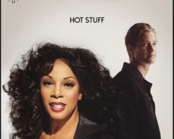 Kygo – lanza un nuevo remix de la canción «Hot Stuff» de Donna Summer