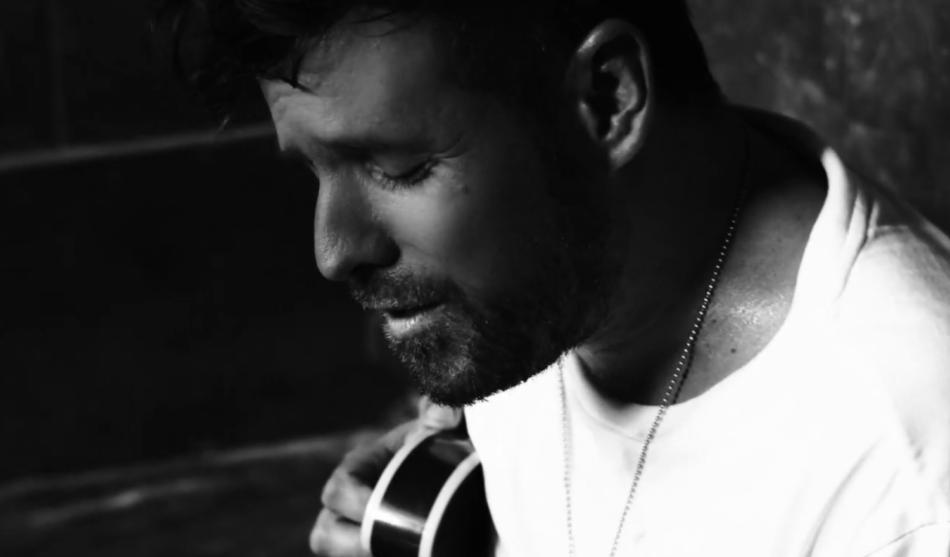 PABLO LÓPEZ publica nueva canción 'KLPSO'