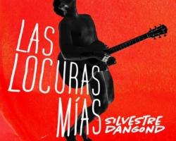Impresionante el concierto online ofrecido por Silvestre Dangond este fin de semana