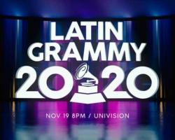 Alejandro Sanz, Natalia Lafourcade y Residente son los grandes triunfadores de los Latin Grammy 2020