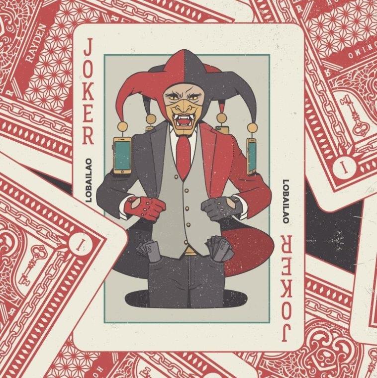 «Lo Bailao» es el nuevo avance del próximo disco de Rayden