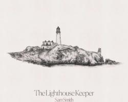 «The Lighthouse Keeper» es el nuevo single de Sam Smith