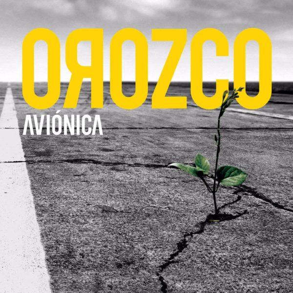 Antonio Orozco y Bad Bunny número uno de las listas oficiales de éxitos en nuestro país