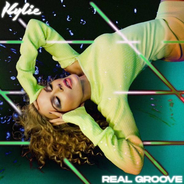 Kylie Minogue y Dua Lipa unen sus voces en 'Real Groove (Studio 2054 Remix)'