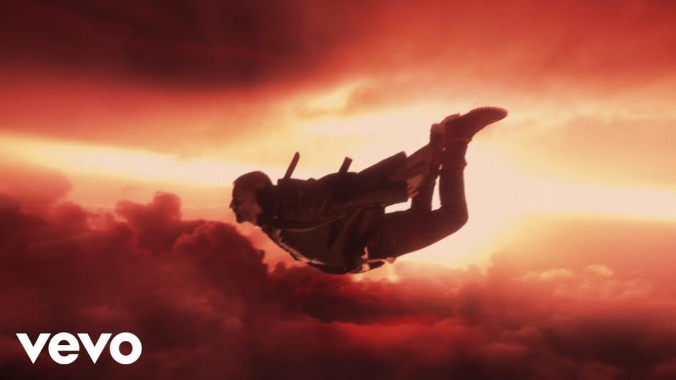 Maluma estrena el videoclip del single «Cielo a un diablo»