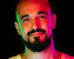 Abel Pintos regresa con el single «El amor en mi vida»