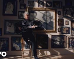 Bon Jovi lanza el single «Story of Love»