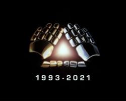 Daft Punk anuncian su separación