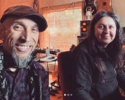Fito & Fitipaldis anuncia los detalles de su inminente nuevo álbum de estudio