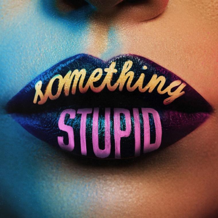 «Something Stupid» es el single de regreso de Jonas Blue