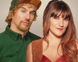 Macaco y Rozalén unen sus voces en el tema 'La distancia (un nuevo significado)'