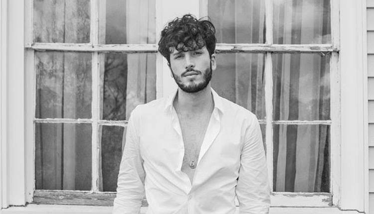 Sebastian Yatra estrena el single «Adiós»