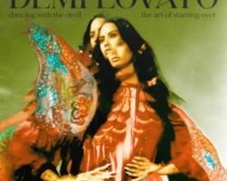 Demi Lovato publica el single «Dancing With The Devil» y estrena serie sobre su vida