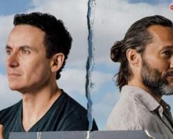 Diego Torres y Fonseca publican su primera colaboración titulada «Este corazón»