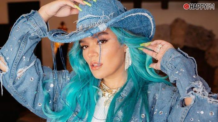 Karol G lanza «El Makinon», la esperada colaboración junto a Mariah Angeliq