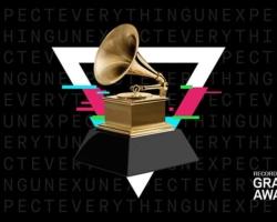 Beyoncé, la gran ganadora de los Premios Grammy 2021