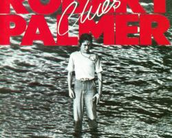 Robert Palmer se convirtió en número uno de la lista de éxitos en nuestro país hace cuarenta años con «John and Mary»