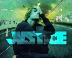 Justin Bieber publicará su nuevo disco, «Justice» el 19 de marzo