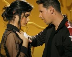 Leoni Torres estrena el single «Eres tú»