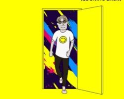 Noizu reedita su éxito «Summer 91»