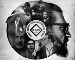 Ya está disponible el nuevo trabajo discográfico de Ricardo Arjona