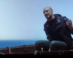 «El amor en mi vida» es el single que da título al próximo álbum de Abel Pintos