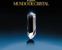 «Mundo de Cristal» es la colaboración de Leiva con Conociendo Rusia